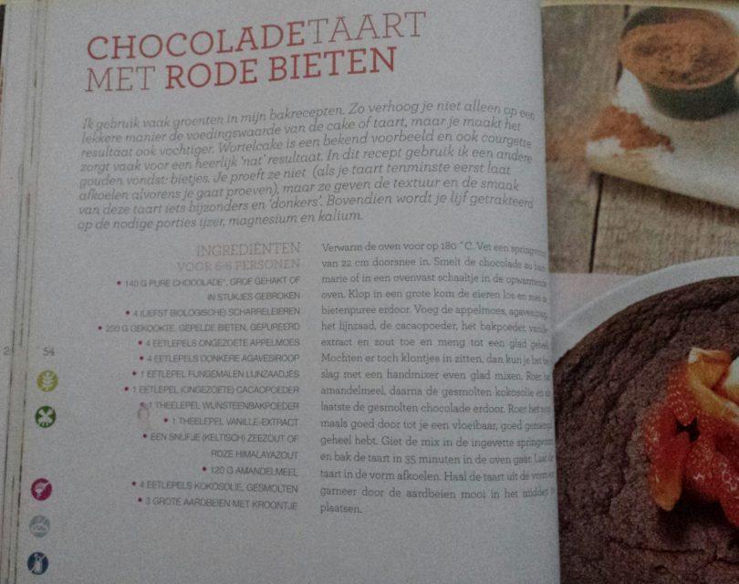 Bietentaart_recept