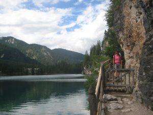 Summer_2014_hiking_Alta_Via_Dolomiti_Italia