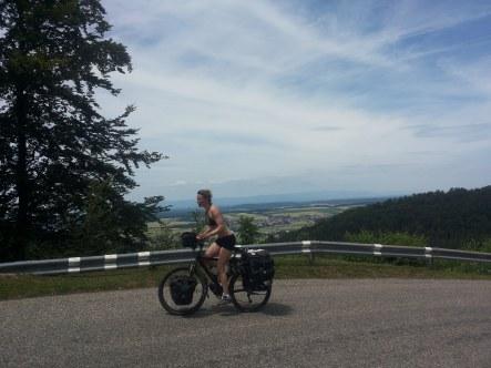 suisse_climb