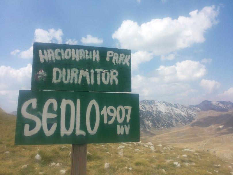Durmitor_NP_montenegro_crna_gora