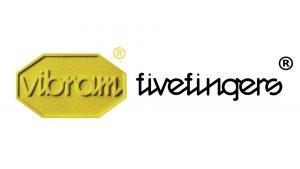 Fivefingers-logo