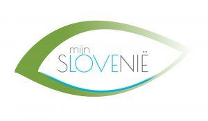 Mijn_Slovenië