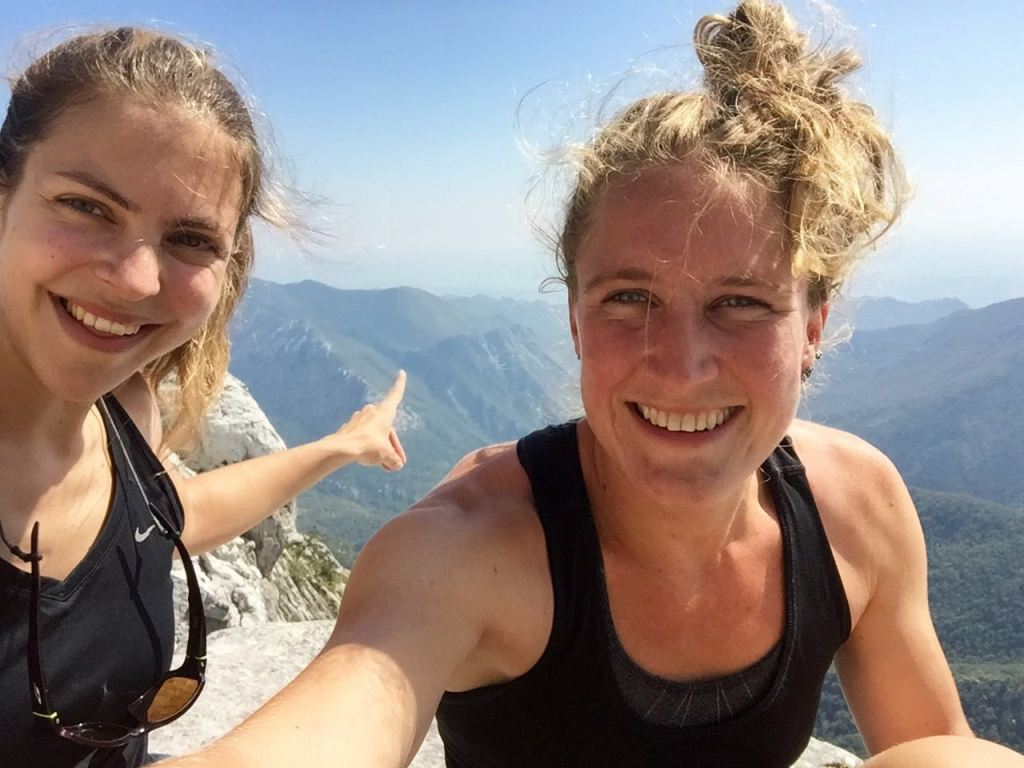 paklenica-np-hiking-via-dinarica-croatia-velebit-trail