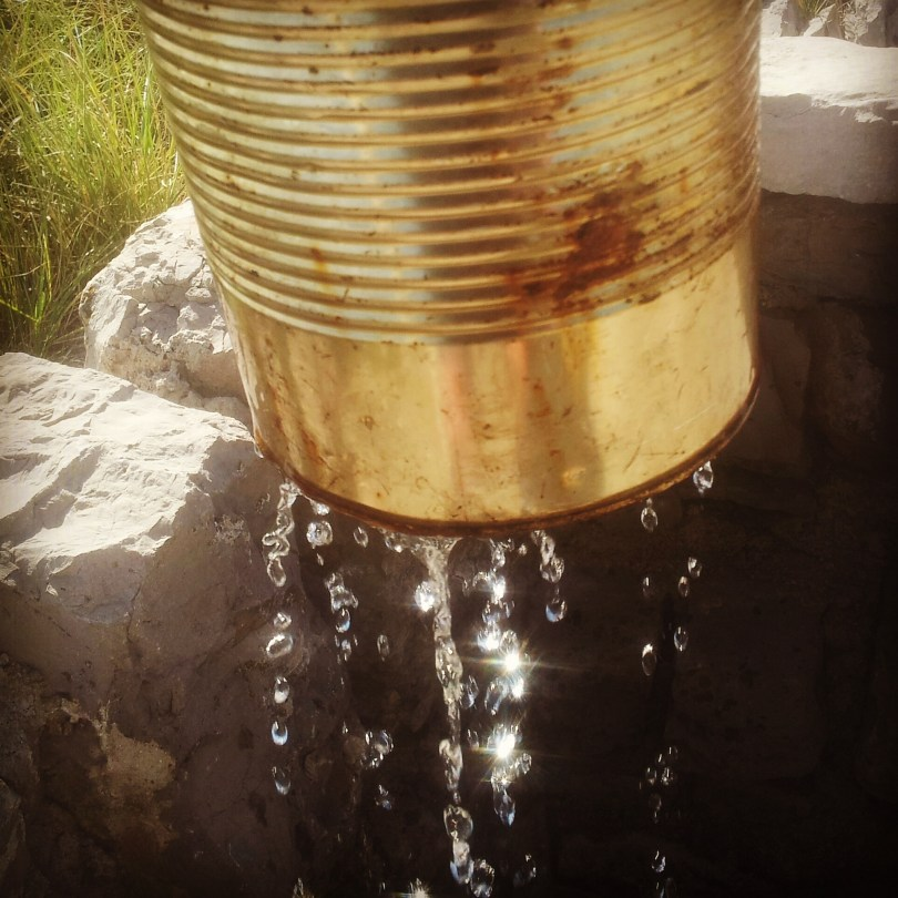 water_well_croatia_dinara