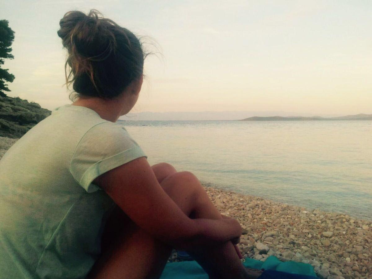 silent-sunset-savar-dugi-otok