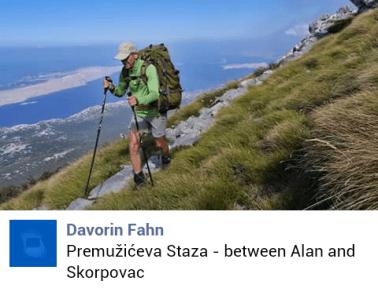 davorin-fahn-from-zagreb-hiking-via-dinarica-croatia