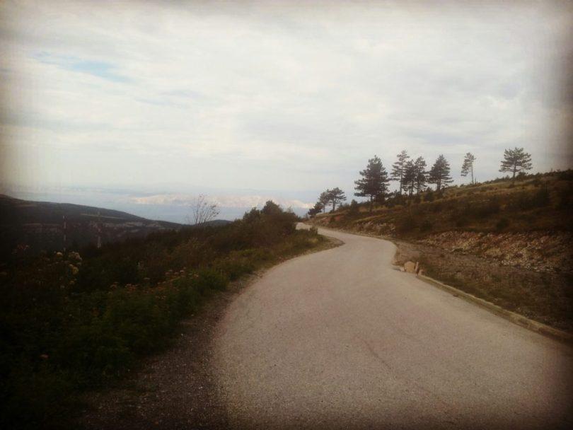krivi-put-the-wrong-or-right-way-croatia