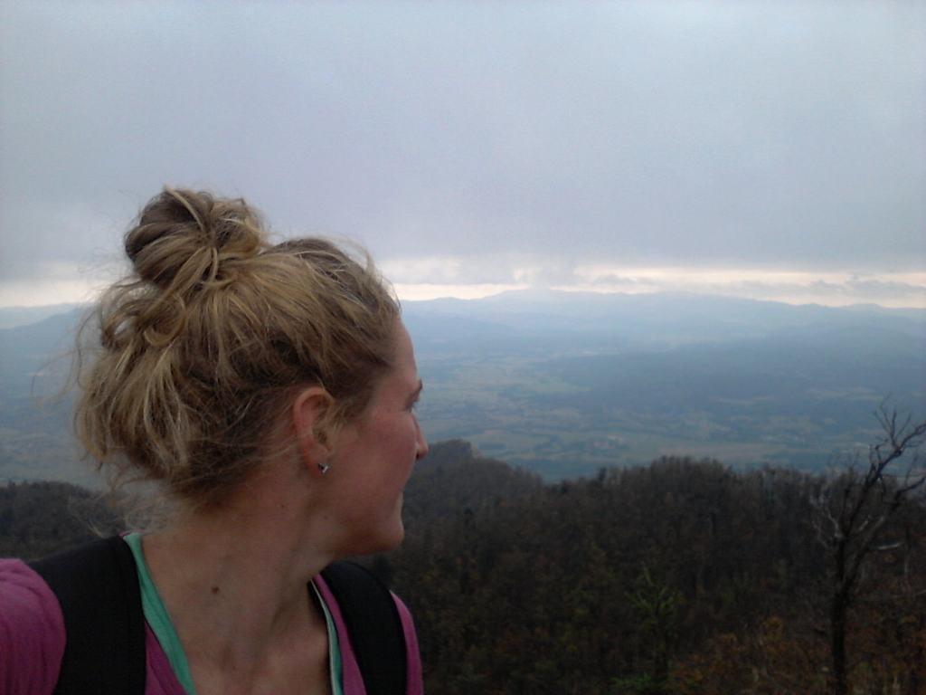 hiking_via_dinarica_white_trail_slovenia_suhi_vrh