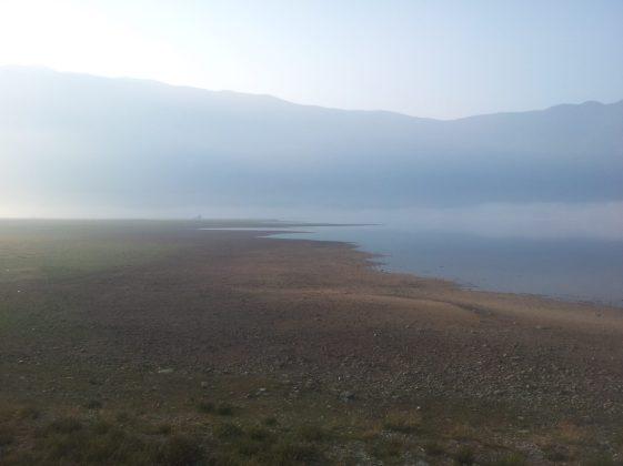bosnia_and_herzegovina_blidinje_jezero_via_dinarica