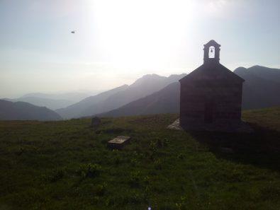 montenegro_carine_church