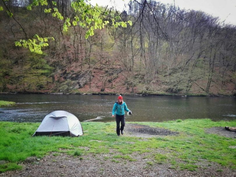 Camping_ardennen_ourthe