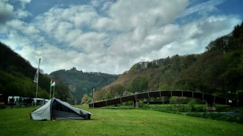 Camping_du_moulin_luxemburg