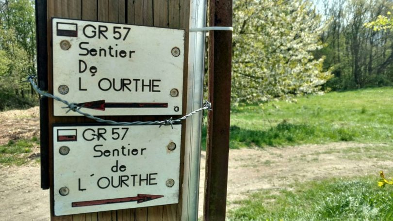 GR57_Ourthe_Belgium