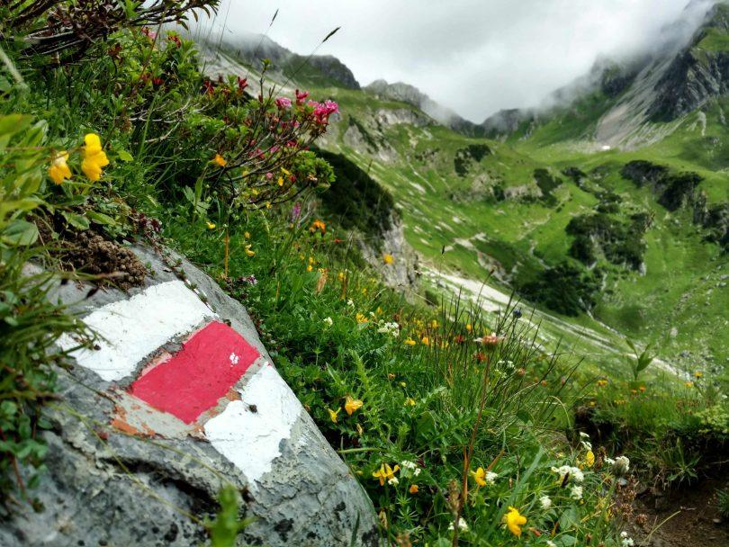 Via_Alpina_Vorarlberg_Austria