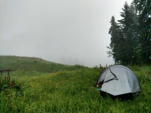 Tenting_mist_sleeping