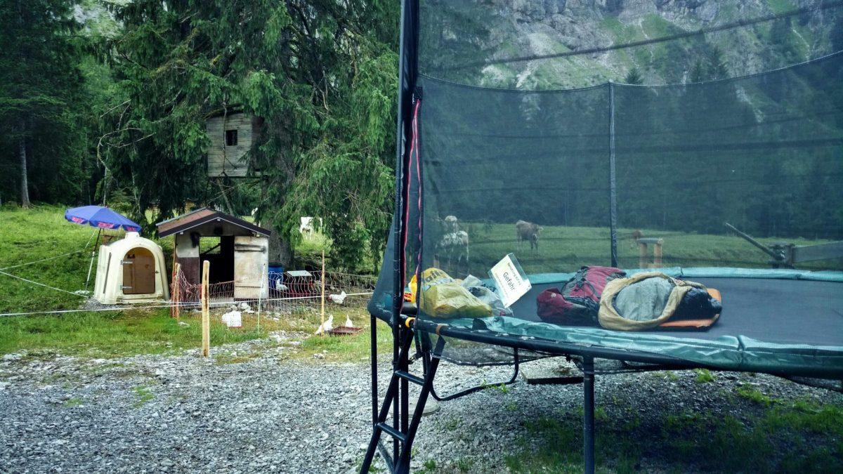 Gevaar_trampoline_slapen