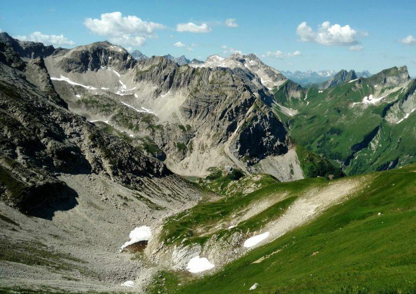Prinz_luitpold_haus_via_alpina