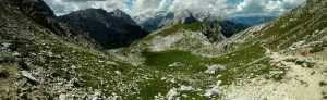 View_from_Meilerhütte_via_alpina
