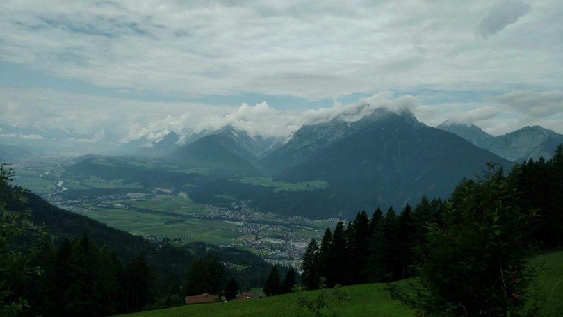 Tentview_schwaz_via_alpina