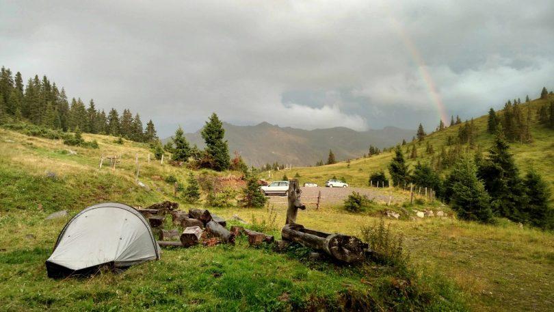 Loassattel_via_alpina