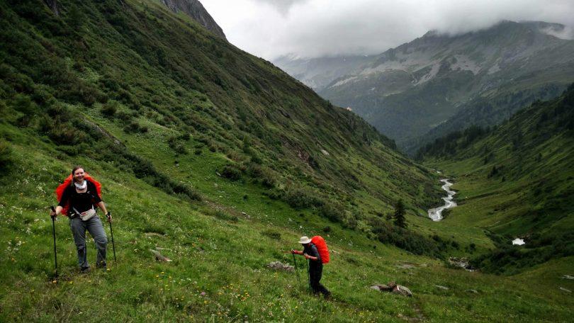 Omhoog_gliederscharte_via_alpina