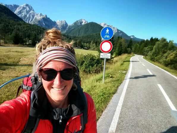 Zonnige_ochtend_wandeling_alpe_adria_trail