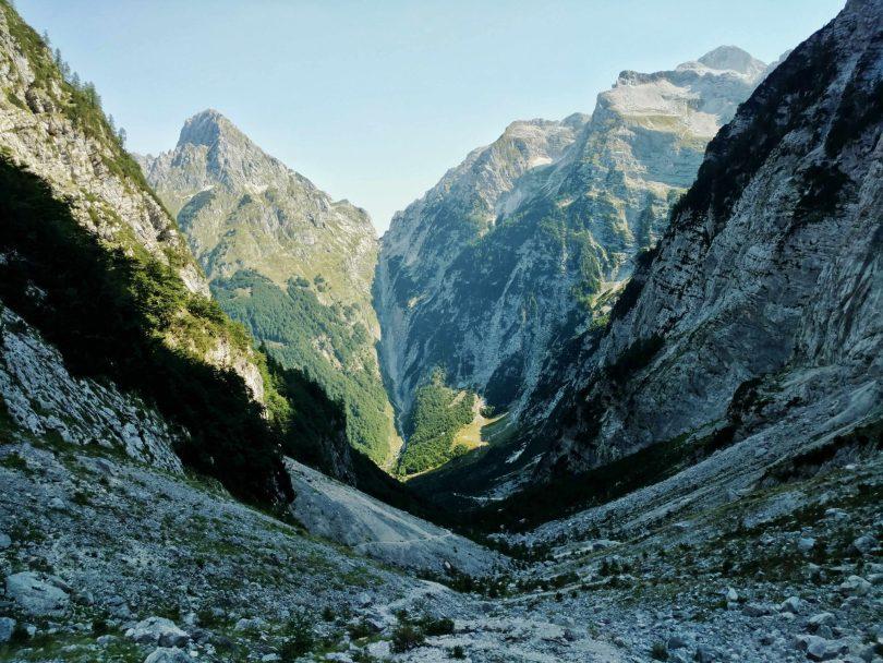 Triglav_nationaal_park_skovenië