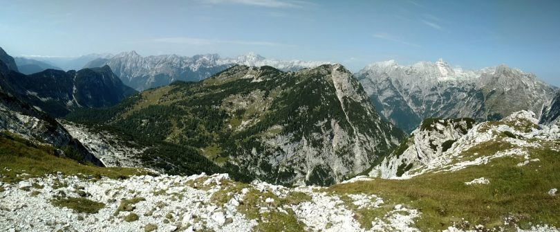 Uitzicht_vanaf_Sasavska_koča_triglav