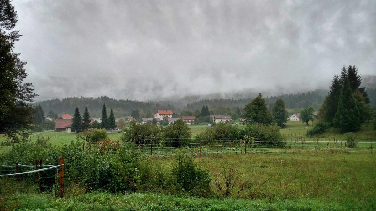 Regenkleding_weer