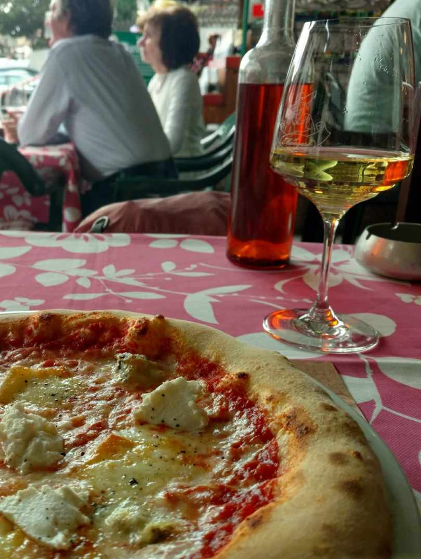 Maar_eerst_pizza!