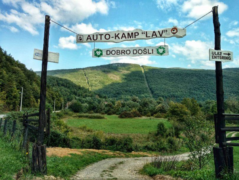 Autokamp_Lav