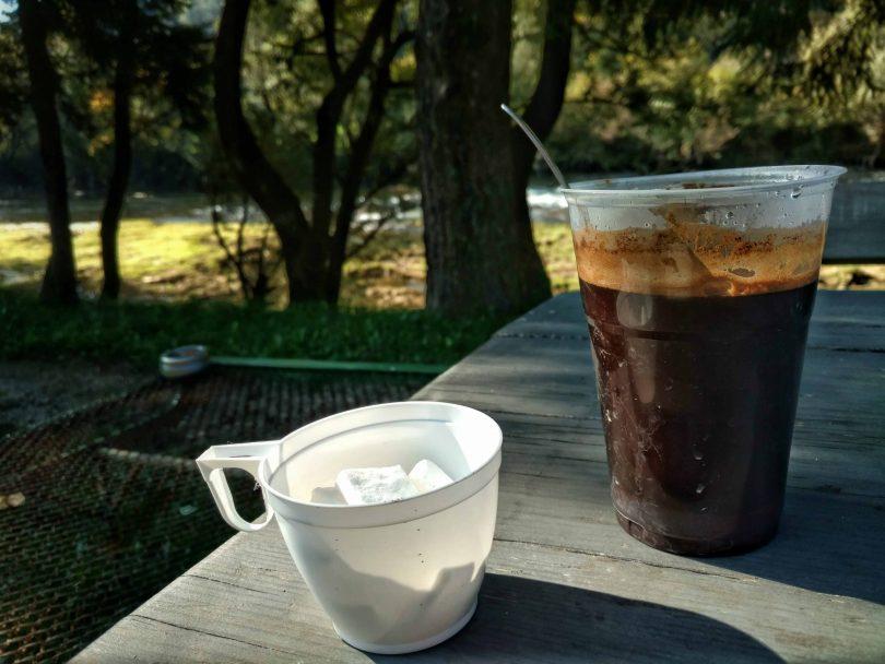 Koffie_Sana