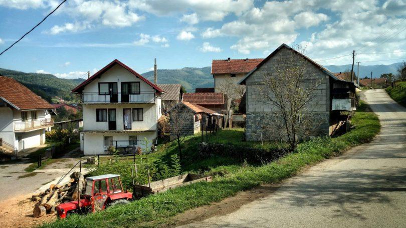 Gornji_Ribnik