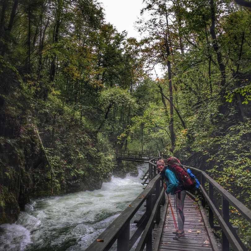 Kamačnik_kanjon_via_dinarica_green_trail_croatia