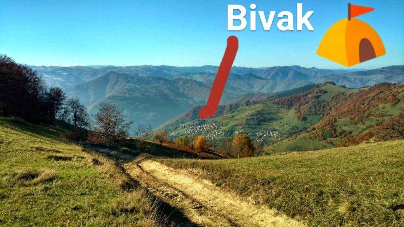 Gladovici_bivak
