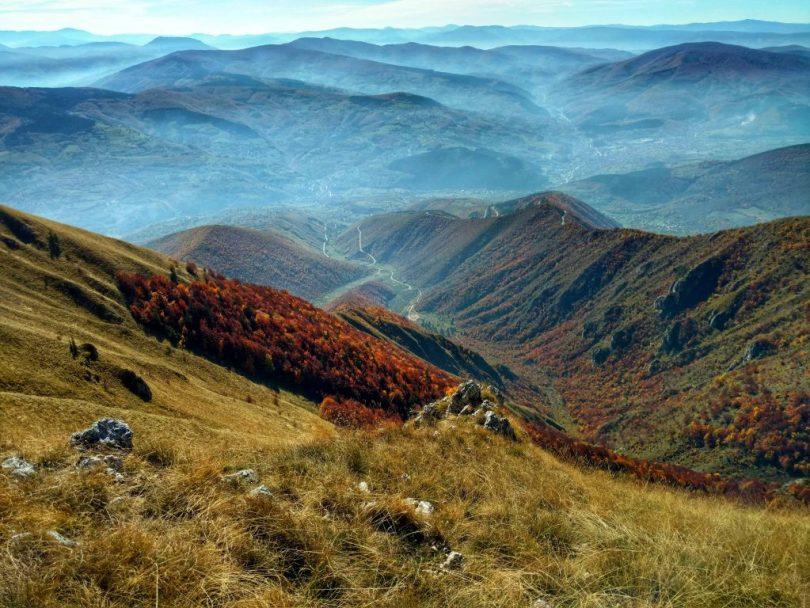 Vlašić_met_zicht_op_Travnik