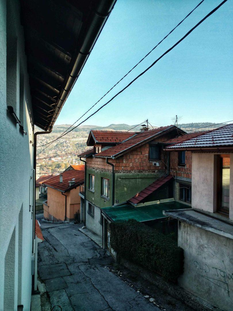 Sarajevo_bistrik