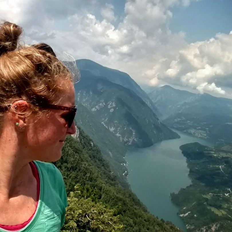 Cross border Hike from Višegrad to Tara National Park