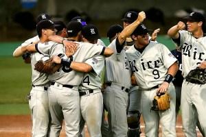 baseball-1495939_960_720