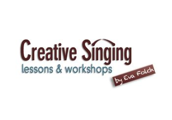 Lessons & Workshops