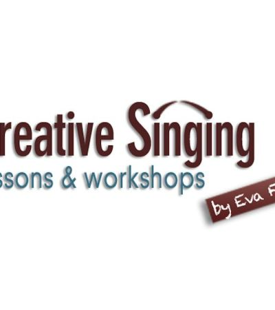 Lessons & Workshops