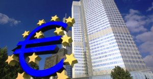 The powers of the European Central Bank to impose sanctions (A8-0028/2014 - Kay Swinburne)