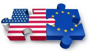 H «Διατλαντική Συμφωνία Εμπορίου και Επενδύσεων» και πιθανά προβληματικά σημεία αυτής με τη Συνθήκη της Λισαβόνας
