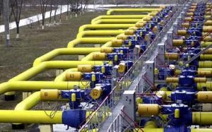 Εκδήλωση για τους αγωγούς φυσικού αερίου προς την Ευρώπη