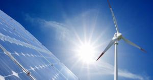 Εμπόδια στην παραγωγή ηλεκτρισμού από ανανεώσιμες πηγές ενέργειας