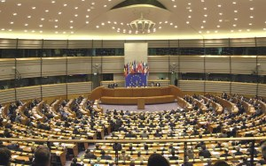 Conclusions of the European Council (25-26 June 2015) and of the Euro Summit (7 July 2015)