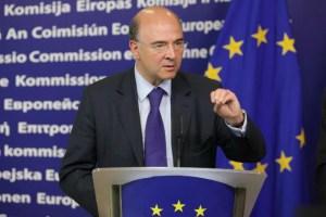 Η υπερφορολόγηση των Ελλήνων είναι αποκλειστική ευθύνη της ανικανότητας της κυβέρνησης ΣΥΡΙΖΑ-ΑΝΕΛ.