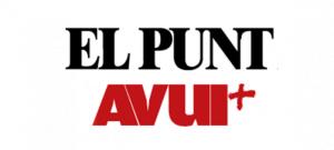 Debate 6th October - Challenges of socialism in Europe (El Punt Avui TV)