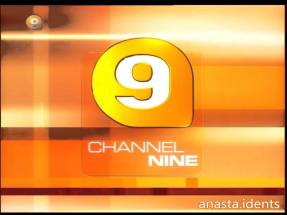 Channel 9 19.03.2017