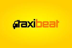 Taxibeat and economic growth prospects for Greece